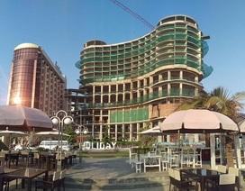 Nguồn cung khủng đổ bộ thị trường, đại gia khách sạn đang làm ăn ra sao?