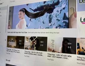 Xuất hiện Youtuber ở Hà Nội có doanh thu 80 tỷ nhưng chưa đóng thuế