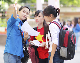Bộ GD&ĐT đưa ra một loạt các yêu về chuẩn bị kỳ thi THPT quốc gia 2020