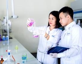 Báo cáo ISI đánh giá Việt Nam là quốc gia có tốc độ tăng trưởng học thuật nhanh nhất