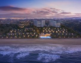 Nhu cầu sở hữu bất động sản nghỉ dưỡng ven biển tại Hội An tăng cao