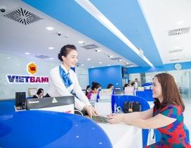 Vietbank trở thành thành viên thứ 14 đạt tiêu chuẩn Basel II