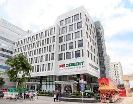 Cảnh báo: Mạo danh nhân viên tài chính ngân hàng quấy phá người dân
