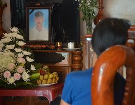Vụ 39 người tử vong tại Anh: Công bố chi phí đưa nạn nhân về Việt Nam
