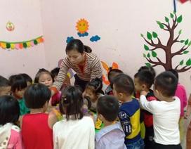 Thanh Hóa tuyển dụng gần 800 giáo viên