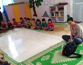 Thanh Hoá: Tuyển dụng gần 180 viên chức ngành giáo dục