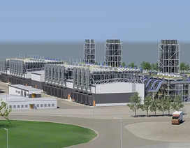 Vì sao chưa thể triển khai Dự án điện Bạc Liêu?