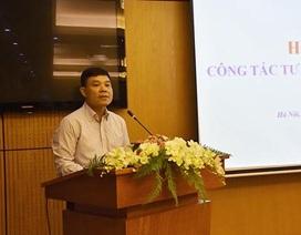 4 tháng giải quyết gần 1.400 trường hợp xin thôi quốc tịch Việt Nam