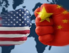 """Đối đầu Mỹ - Trung: """"Đừng mơ Washington sẽ nhẹ tay với Bắc Kinh"""""""