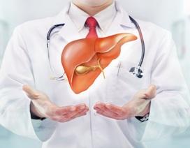 Chuyên gia viện K chỉ những dấu hiệu cảnh báo loại ung thư có tỉ lệ mắc mới cao nhất ở Việt Nam
