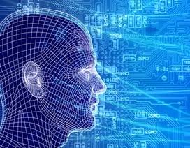 Zalo đạt giải nhất cuộc thi trí tuệ nhân tạo về xử lý ngôn ngữ tự nhiên và  tiếng nói