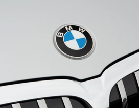 Hàng loạt xe BMW dính lỗi nghiêm trọng