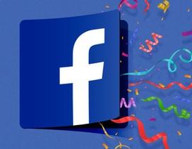 Đổi tên Facebook không cần chờ đến 60 ngày nhờ chiêu này