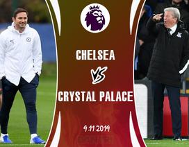 Chelsea sẽ tiếp đà thăng hoa, bứt phá vượt mặt Man City?