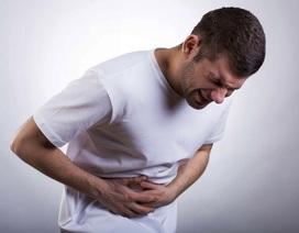 Triệu chứng đau dạ dày và nguyên nhân, TPBVSK Dạ Dày Khang được tin dùng