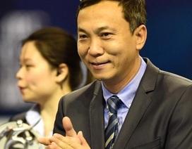 Các quốc gia Đông Nam Á chạy đua đăng cai World Cup 2034