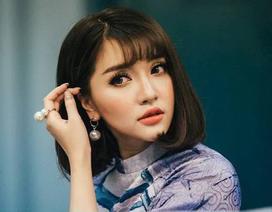 """Lối đi nào cho nhạc trẻ Việt Nam """"xuất ngoại""""?"""
