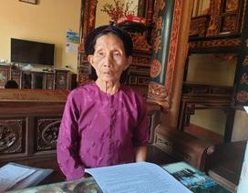 """Hà Nội: Bộ Công an đề nghị làm rõ phản ánh """"đe doạ giết người"""""""