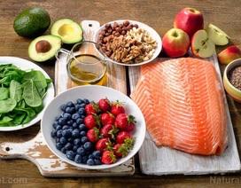 Học cách ăn của người Địa Trung Hải để phòng ngừa ung thư đường ruột
