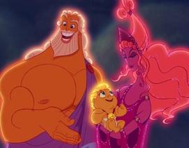 """Nghịch lý phim Disney, càng """"phớt lờ"""" lịch sử lại càng ăn khách"""