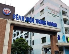 Sai phạm hàng loạt tại Bệnh viện Trưng Vương: Bác sĩ hưởng chênh lệch gần 2 tỷ đồng!