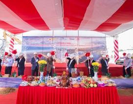 Giải mã yếu tố thúc đẩy thị trường bất động sản Phú Yên