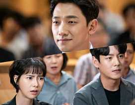 """""""Cuộc đời 2"""" lên sóng màn ảnh Việt sau sự kiện Bi Rain đón con gái thứ 2"""