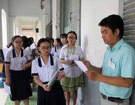 Chứng chỉ Ngoại ngữ trong xét tuyển đại học