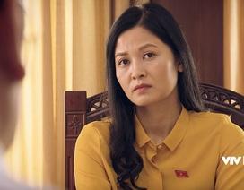 Thuý Hà kể về tuổi thơ dữ dội và người bố hết mực yêu con gái út