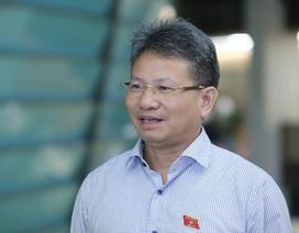 Doanh nghiệp tư nhân giúp Việt Nam trở nên thịnh vượng