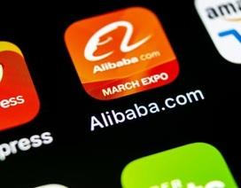 Alibaba đạt doanh thu kỷ lục 38,3 tỷ USD trong ngày bán hàng siêu giảm giá