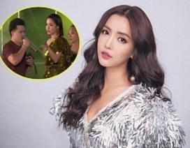 """Vụ ca sĩ """"hát đè"""": Đơn vị tổ chức đêm nhạc và ca sĩ Bích Phương bị phạt 9 triệu đồng"""