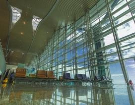 """Cam Ranh - Mảnh đất giàu tiềm năng du lịch vươn mình """"cất cánh"""""""
