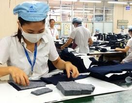 Hàng chục ngàn lao động hưởng lợi từ thoả ước lao động tập thể nhóm doanh nghiệp