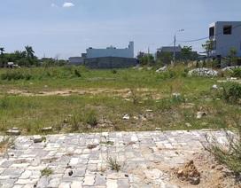 Đà Nẵng công bố giá đất một số khu tái định cư, có nơi hơn 12 triệu đồng/m2