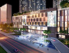 Toàn cảnh thị trường cho thuê căn hộ tại Hà Nội: Triển vọng 2020