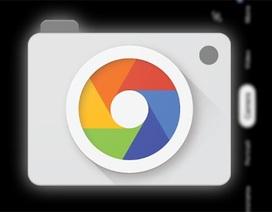 Google Camera cho phép người dùng scan, sao chép, dịch văn bản