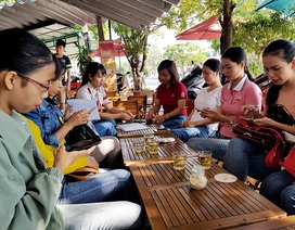 """Quảng Nam: Xem xét tuyển dụng giáo viên đang """"hợp đồng"""""""