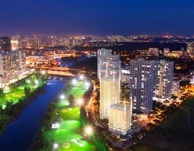 Thị trường bất động sản TPHCM xuất hiện dự án xây xong mới bán