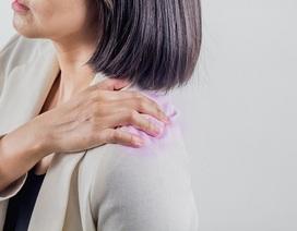 19 dấu hiệu thầm lặng của ung thư phổi