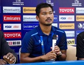 HLV Akira Nishino cử trợ lý đến Hà Nội do thám đội tuyển Việt Nam