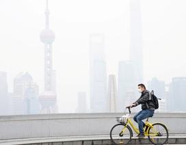 Trung Quốc xử lý ô nhiễm không khí thành công bằng cách nào?