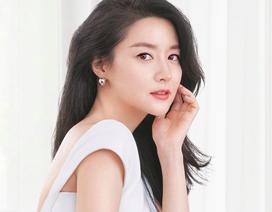 """""""Nàng Dae Jang Geum"""" Lee Young Ae tâm sự lý do đến với điện ảnh, hé lộ cuộc sống hiện tại"""