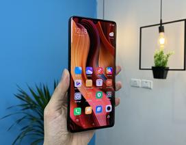 """Smartphone camera """"khủng"""" 108MP đầu tiên về Việt Nam, giá gần 10 triệu đồng"""