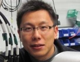 Nhà khoa học Trung Quốc đánh cắp bí mật thương mại trị giá 1 tỷ USD của Mỹ