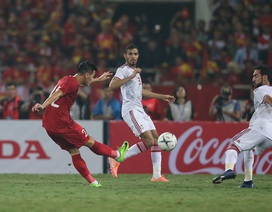Ngoại trừ Thái Lan, các đội tuyển ở Đông Nam Á đều bất bại ở loạt trận tối qua