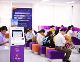 TPBank phát hiện và tố cáo một cán bộ về tội lạm dụng chức vụ, chiếm đoạt tài sản đồng thời hoàn tiền cho khách