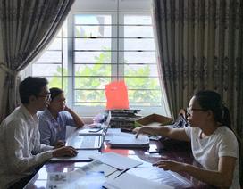 Đà Nẵng: 196 công nhân uỷ quyền cho công đoàn khởi kiện doanh nghiệp nợ BHXH