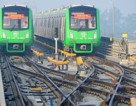Chủ tịch Hà Nội: Gần 300 nhân viên bỏ việc vì đường sắt Cát Linh - Hà Đông chậm tiến độ