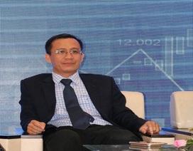 Năm 2020, vốn hóa thị trường chứng khoán Việt Nam cần tăng 35%